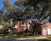 16 Baywood CT, Fort Myers image