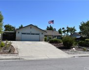 2482     Starling Drive, Paso Robles image