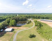 160 Log Cabin Road, Siler City image