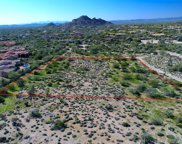 85xx E Eagle Feather Road Unit #2, Scottsdale image