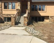 7070 Baker Road, Colorado Springs image
