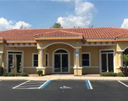 9720 Commerce Center CT, Fort Myers image