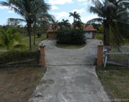 19970 Sw 280th St, Homestead image