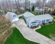 4201 Frost Court, Raleigh image