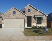 10114 Bricewood Place, Helotes image