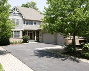 328 55Th Street, Clarendon Hills image