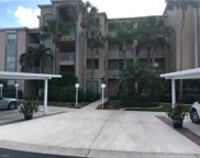 14071 Brant Point CIR Unit 6102, Fort Myers image