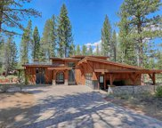 11090 Henness Road, Truckee image
