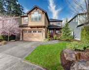 13127 136th Ct NE, Kirkland image