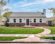 3942     Gaviota Avenue, Long Beach image