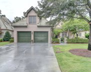 1804 Mews Drive, Wilmington image