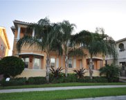 11827 James Bay Drive, Orlando image