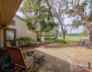 15 Calibogue Cay  Road Unit 395, Hilton Head Island image