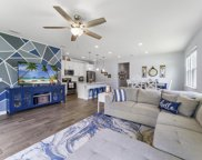 1078 PERSIMMON DR, Middleburg image