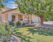 2053 E Willow Wick Road, Gilbert image