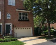 3027 Imperial Oaks Drive, Raleigh image