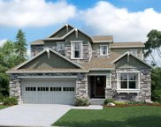 18979 West 92nd Drive, Arvada image