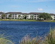 19375 Water Oak Drive Unit 107, Port Charlotte image