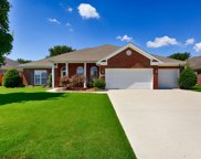 5013 Patriot Park Circle, Owens Cross Roads image
