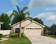 8229 Night Owl Court, New Port Richey image
