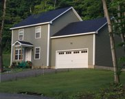90 Maple Hill Road Unit #7, Fairfax image