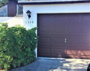 1338 Periwinkle Place, Wellington image