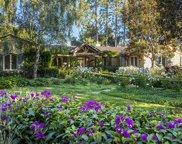 860 Ashley, Montecito image