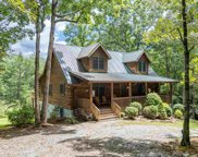 109 Cougar Trail, Cleveland image