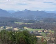 LT14 Harbour Heights, Hayesville image
