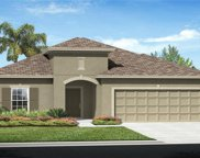 7514 Mill Hopper Court, Palmetto image