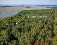 115 Fripp Point  Road, St. Helena Island image