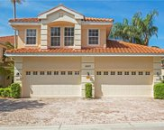 4465 Dover Ct Unit 1004, Naples image