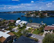 4925 W Bay Way Drive, Tampa image