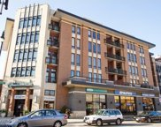 3450 South Halsted Street Unit 207, Chicago image