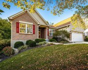 13 Stonevalley Drive, Milford image