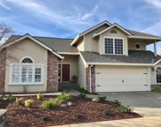 1628  Winchester Way, Roseville image