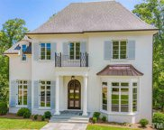 3122 Sussex Road, Raleigh image