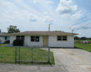 41 Roanoke DR, Fort Myers image
