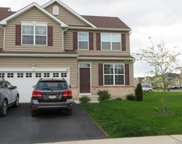 1012 Spring White, Upper Macungie Township image