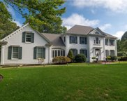 25 Hill DR, East Greenwich, Rhode Island image