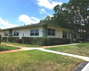 4107 NW 88th Ave Unit 2, Coral Springs image