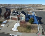 5401 Fawn Ridge Way, Castle Rock image