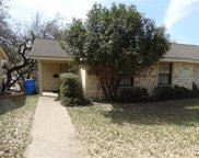 21107 Highland Lake Dr Unit 1, Lago Vista image