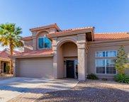3236 E Hiddenview Drive, Phoenix image