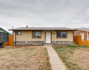 6541 Albion Street, Commerce City image