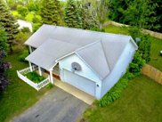 3608 Country Club Road, Petoskey image
