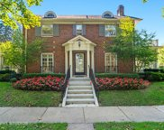 947 Monroe Avenue, River Forest image