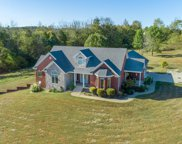 241 Spinpointe Rd, Fisherville image