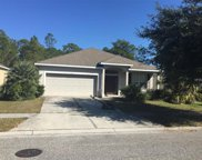 12206 Colony Lakes Boulevard, New Port Richey image