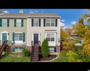 5722 W Kintail Ct, West Valley City image